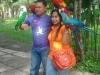 img-20121224-wa000