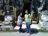 Raeny Agustina, Banjarmasin
