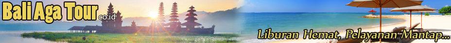 Nikmati liburan anda di Bali dengan paket wisata ke Bali, tour di Bali, hotel atau villa, sewa mobil hingga tiket pesawat murah bersama kami WisataBaliaga.com