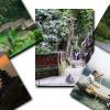 Paket Super Hemat Mahasiswa Wisata Bali 3 Hari 2 Malam