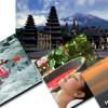 Paket Wisata 3 Hari 2 Malam Bali Adventure