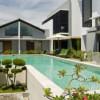 The Harmony Seminyak Bali Hotel