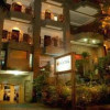 Puri Dibia Hotel dan Restaurant