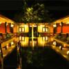 Puri Ganesh Inn Kuta Hotel