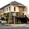 Gosyen Hotel Kuta, Bali