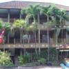Barong Bali Hotel Kuta