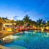 Kuta Seaview Boutique Resort dan Spa