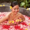 Paket Balinese Spa Spesial di Bali Orchid Spa