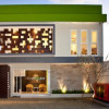 Eazy Suite Apartement di Kuta
