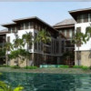 Harris Hotel dan Residences Riverview Kuta