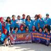 Paket Wisata Group Bali
