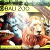Bali Zoo Park, Kebun Binatang di Bali