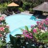 Adirama Beach Hotel Lovina