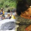 Rafting Telaga Waja Dan Balinese Spa