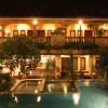 Maxi Hotel dan Spa Legian