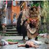 Paket Wisata 3 Hari 2 Malam Bali Spesial Ngaben Bali