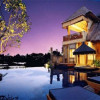 Biyukukung Suite & Spa Ubud