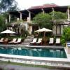 Bhanuswari Resort & Spa Ubud