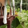 Paket Bulan Madu 3 Hari 2 Malam di Hotel Maya Ubud Bali