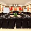 Paket Meeting di Hotel Adhi Jaya Kuta Bali