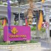 Grand Inna Kuta Hotel