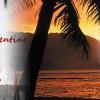 Paket Wisata 3 Hari 2 Malam Bali Spesial Valentine