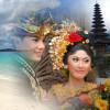 Paket Bulan Madu Bali Lombok 4 Hari 3 Malam Paradise Island