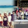 Paket Wisata Bali 3 Hari 2 Malam Uluwatu Bedugul Kintamani