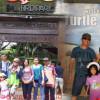 Paket Wisata Keluarga 3 Hari 2 Malam Bali Fun Family