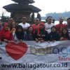 Paket Wisata Liburan Lebaran ke Bali 2016 3 Hari 2 Malam