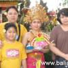Paket Wisata Bali 2 Hari 1 Uluwatu Kintamani