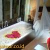 Paket Bulan Madu 4 Hari 3 Malam Bali Special Honeymoon
