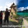 Paket Wisata Bali Aga Trunyan & Penglipuran Tour