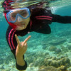 Paket Wisata Snorkeling ke Pulau Menjangan
