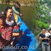Paket Wisata Bali 3 Hari Tanpa Hotel