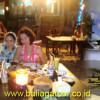 Paket Wisata Bali 5 Hari Tanpa Hotel