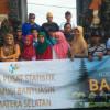 Paket Wisata Bali 6 Hari Tanpa Hotel