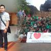 Paket Wisata Bali 7 Hari Tanpa Hotel