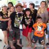 Promo Paket Wisata Bali Akhir Tahun 2017 – Tahun Baru 2018 4 Hari 3 Malam