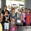 Paket Wisata Bali + Tiket Pesawat 4 Hari 3 Malam