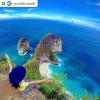 Paket Wisata Nusa Penida 1 Hari
