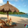 Yuk Berkunjung ke Pantai Nusa Dua Bali