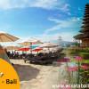 Paket Wisata Malang – Bali 5 Hari 2 Malam