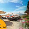 Paket Wisata Surabaya – Bali 5 Hari 2 Malam
