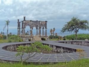 Taman Ujung Karangasem