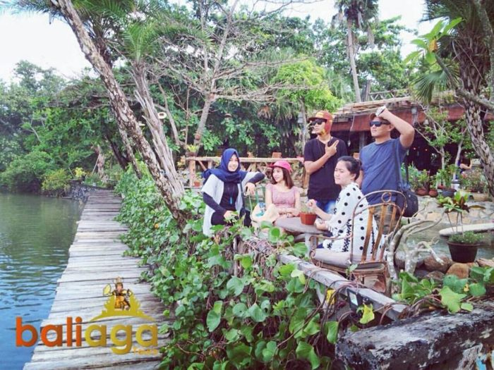 Image Result For Rekomendasi Tempat Makan Di Bali Destinasian Indonesia