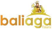 Paket Wisata Bali, Paket Liburan ke Bali, Paket Tour Bali