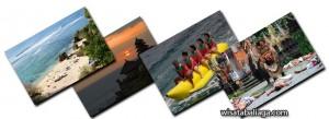 paket wisata murah 5 hari 4 malam di Bali