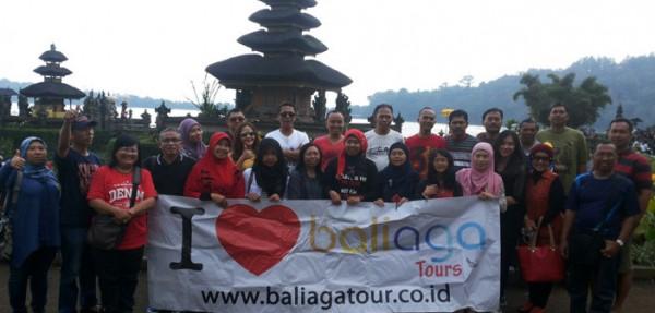 Paket Wisata Bali 4 Hari 3 Malam Happy