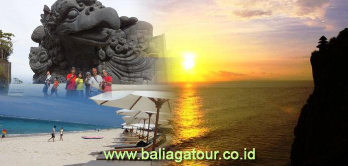 Water Sport Pandawa Beach Uluwatu Sunset Tour